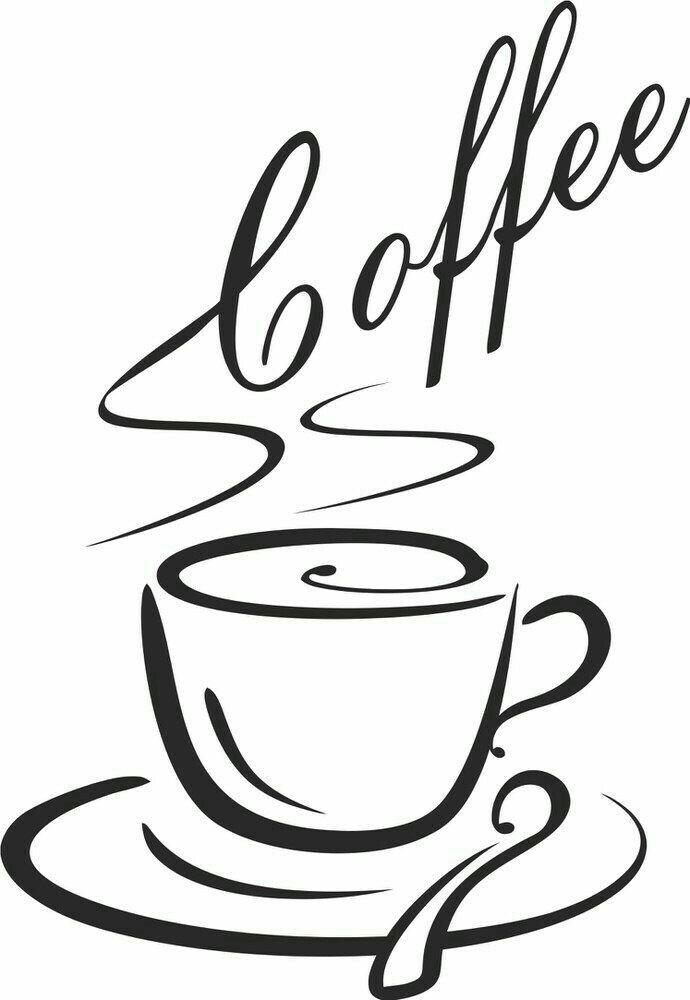 コーヒーイラスト おしゃれまとめの人気アイデア Pinterest Annie Peres コーヒーカップ イラスト コーヒーカップ ワイン イラスト