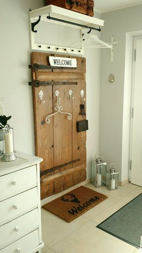 Simple and inexpensive home decorating ideas easy for makeover pinterest diy interior styles unique house design also rh