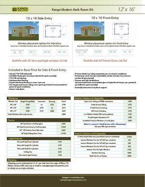 Kanga Modern kwik room kit pricing 12x16.jpg