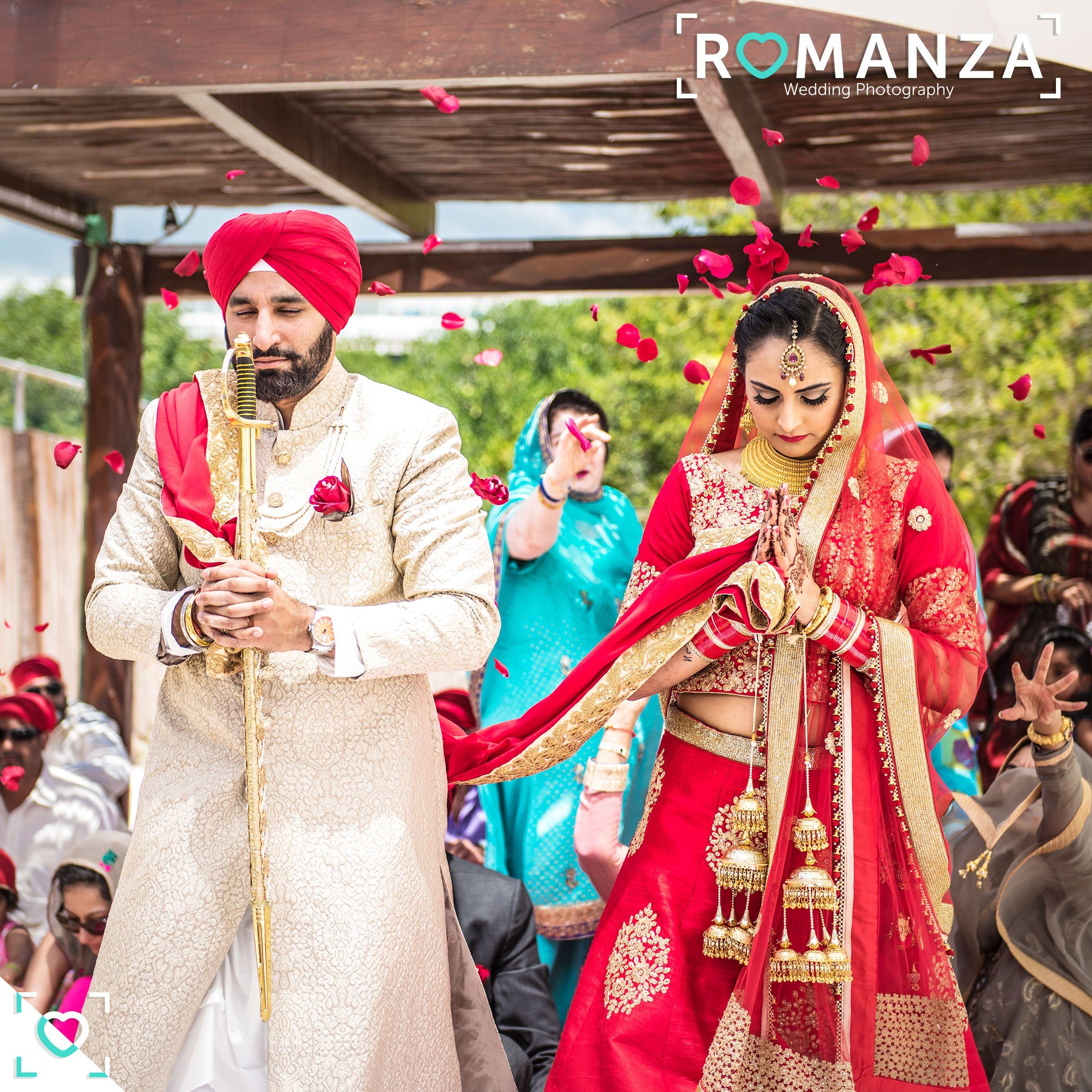 #RomanzaWedding #WeddingRings #Romanza @romanzamx #WeddingPhotography #WeddingPhotographers #WeddingIdeas www.romanza.com.mx