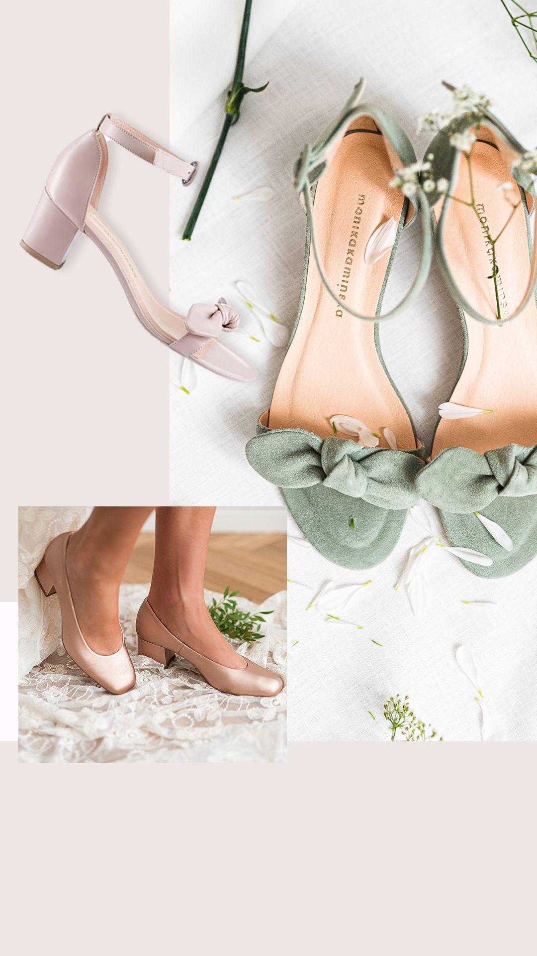 Jak Wybrac Buty Slubne Shoes Fashion Sandals Heels
