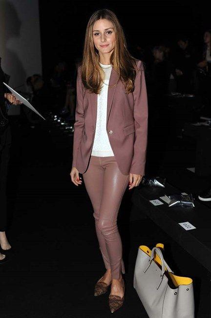 84 of Olivia Palermo's best looks - Image 27