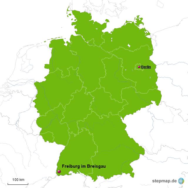 freiburg deutschland karte freiburg im breisgau karte deutschland #breisgau #deutschland