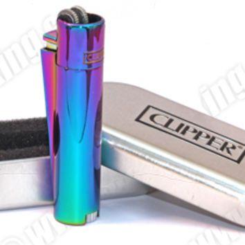 Resultado de imagen para iridescent lighter