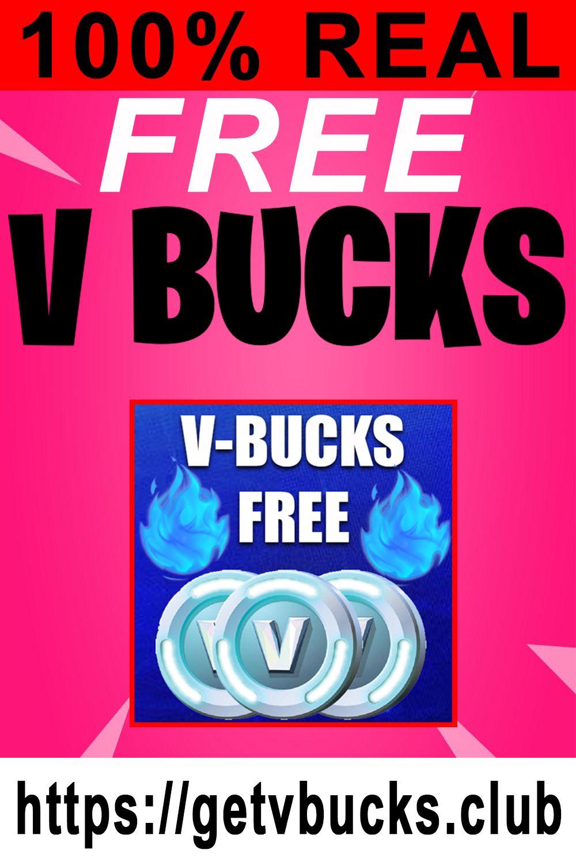 Fortnite free v bucks no human verification hack cheats