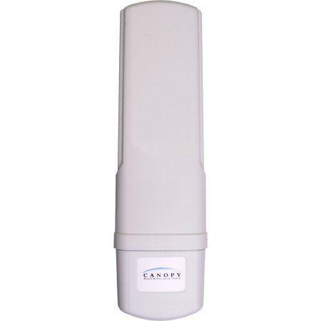 Cambium Networks - 5760APHZG - PMP 105 - PMP AP105 5.7 GHz Access Point HPOL. Adv AP 5.7 GHz HPOL.