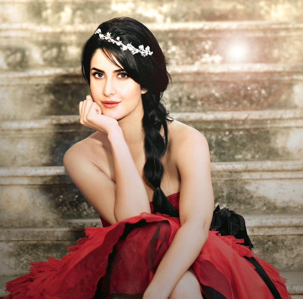 Katrina Kaif Best Beautiful HD Wallpapers HD Wallpapers Images