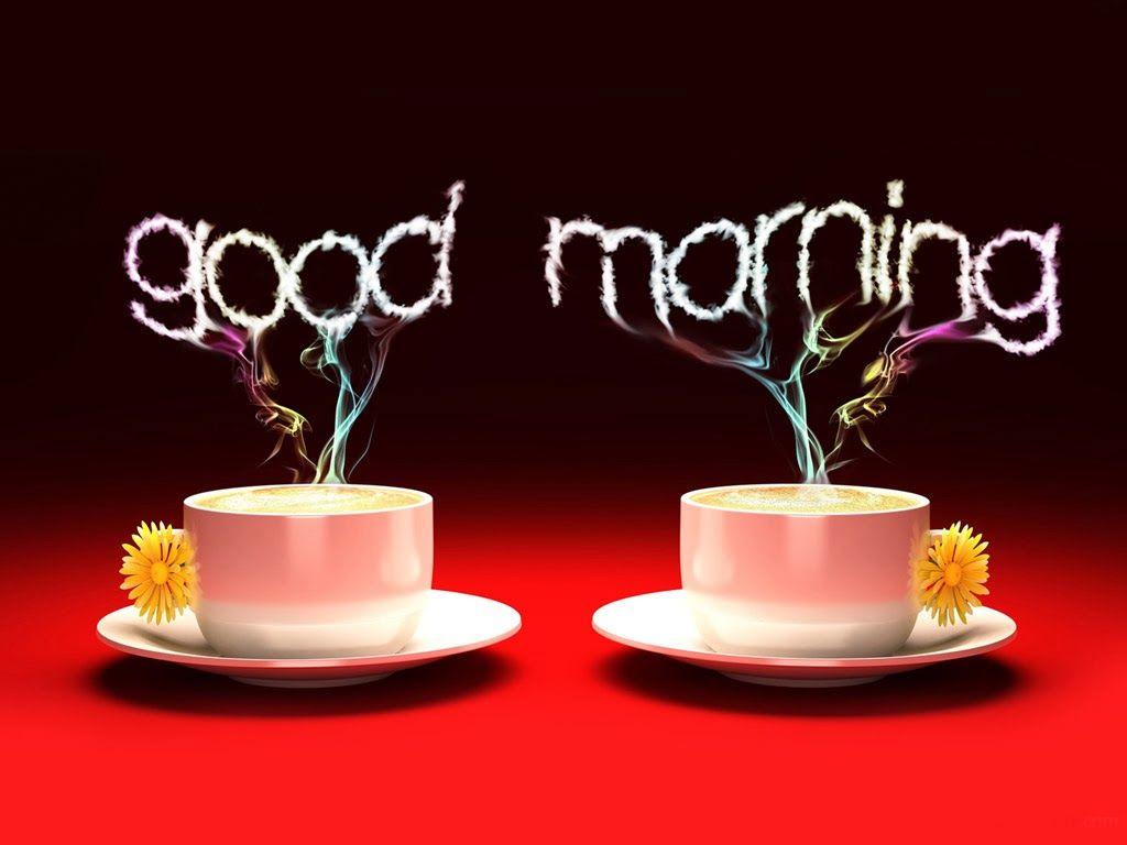 Good morning everybody こんにちは 下午好 доброе утро صباح الخير we