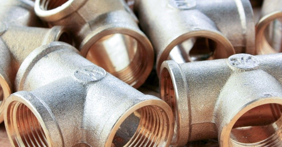 Polybutylene Piping Concerns, Risks and Resolutions