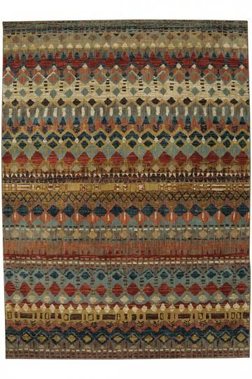 Ravena area rug transitional rugs machine woven rugs synthetic rugs homedecorators com