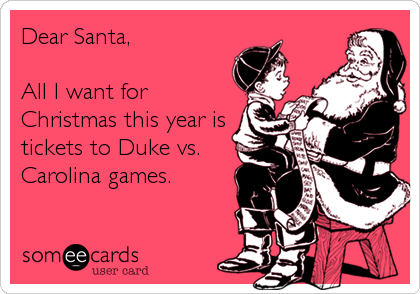 Sports Someecards E Cards Funny Christmas Cards