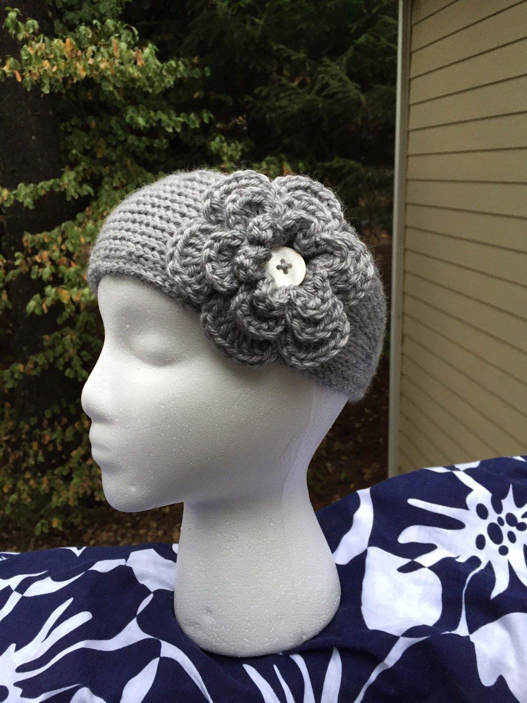A personal favorite from my Etsy shop https://www.etsy.com/listing/250844995/crochet-headband-custom-order-girls