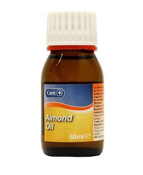 Care Almond Oil 1 50 For 50ml Boots Com Another Multi Purpose