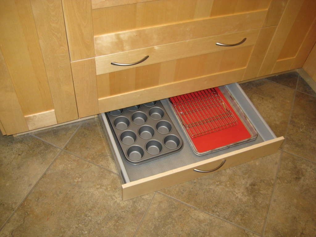 Ikea Kitchen Toekick Drawer Ikea Kitchen Drawers Toe Kick Drawer Ikea Kitchen