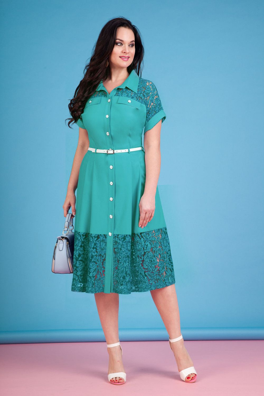 9359ad65e9c Белорусская одежда больших размеров – купить брендовую одежду для полных  женщин в интернет магазине 24Bel