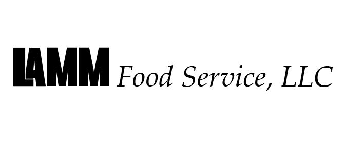 The Official Food Distributor Of Eatlafayette By Lafayette Travel Lamm Food Service Is A Full Line Foodservice Distribu Food Distributors Food Service Sponsor