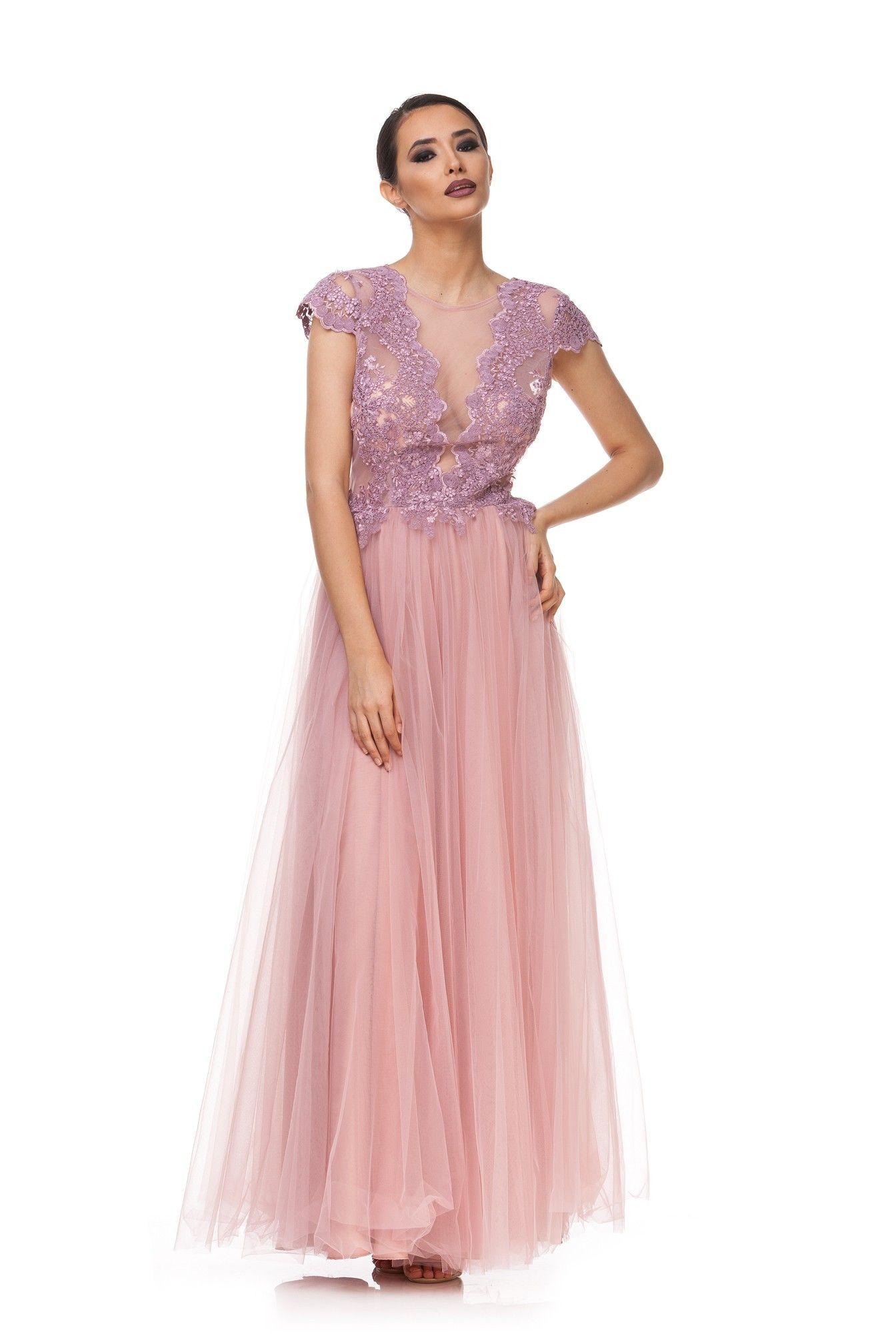 Lujo Vestido De Novia Rockabilly Reino Unido Elaboración - Colección ...