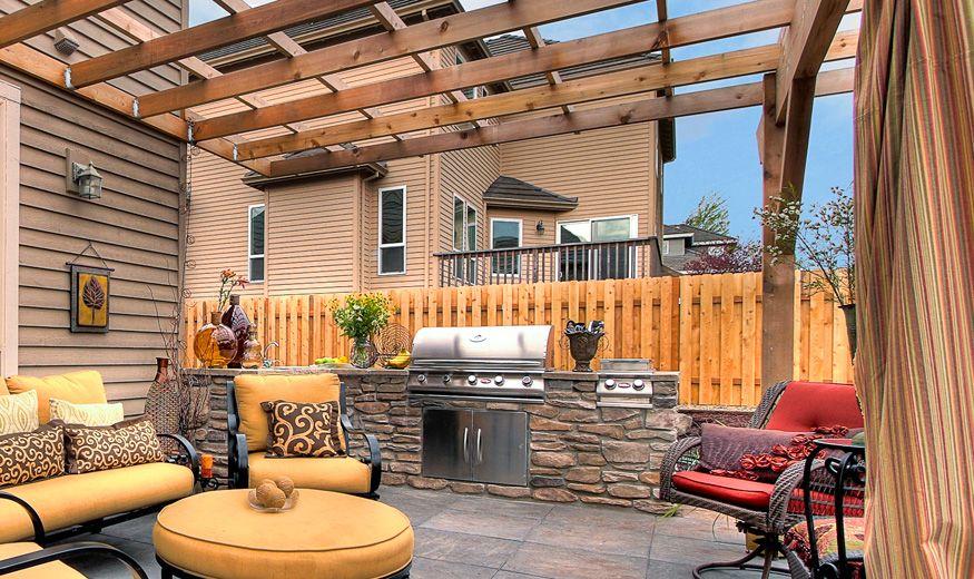 outdoor kitchen islands paradise restored patio outdoor kitchen design outdoor on outdoor kitchen island id=36101