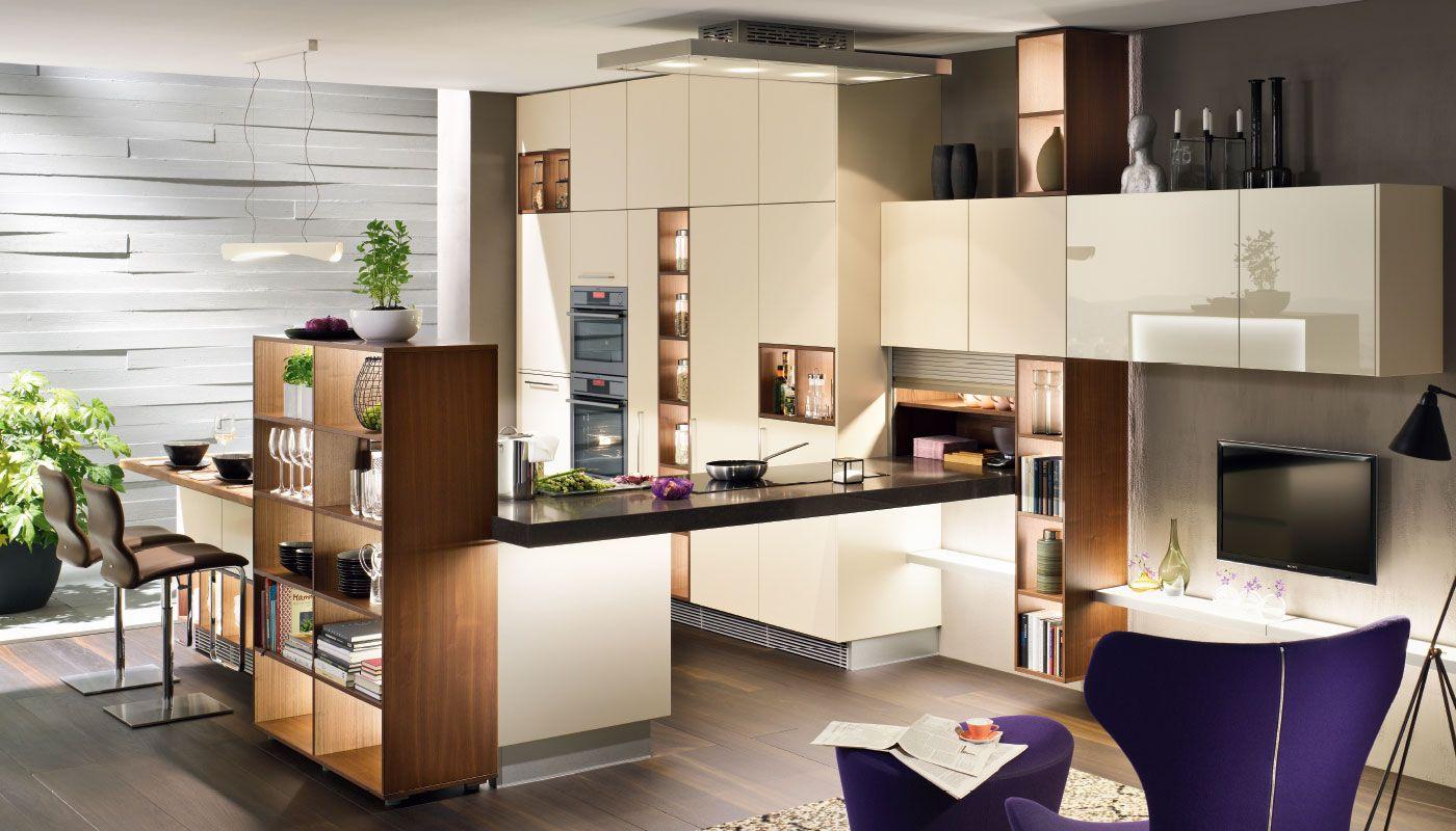Erfreut Kitset Küchen Melbourne Zeitgenössisch - Küche Set Ideen ...