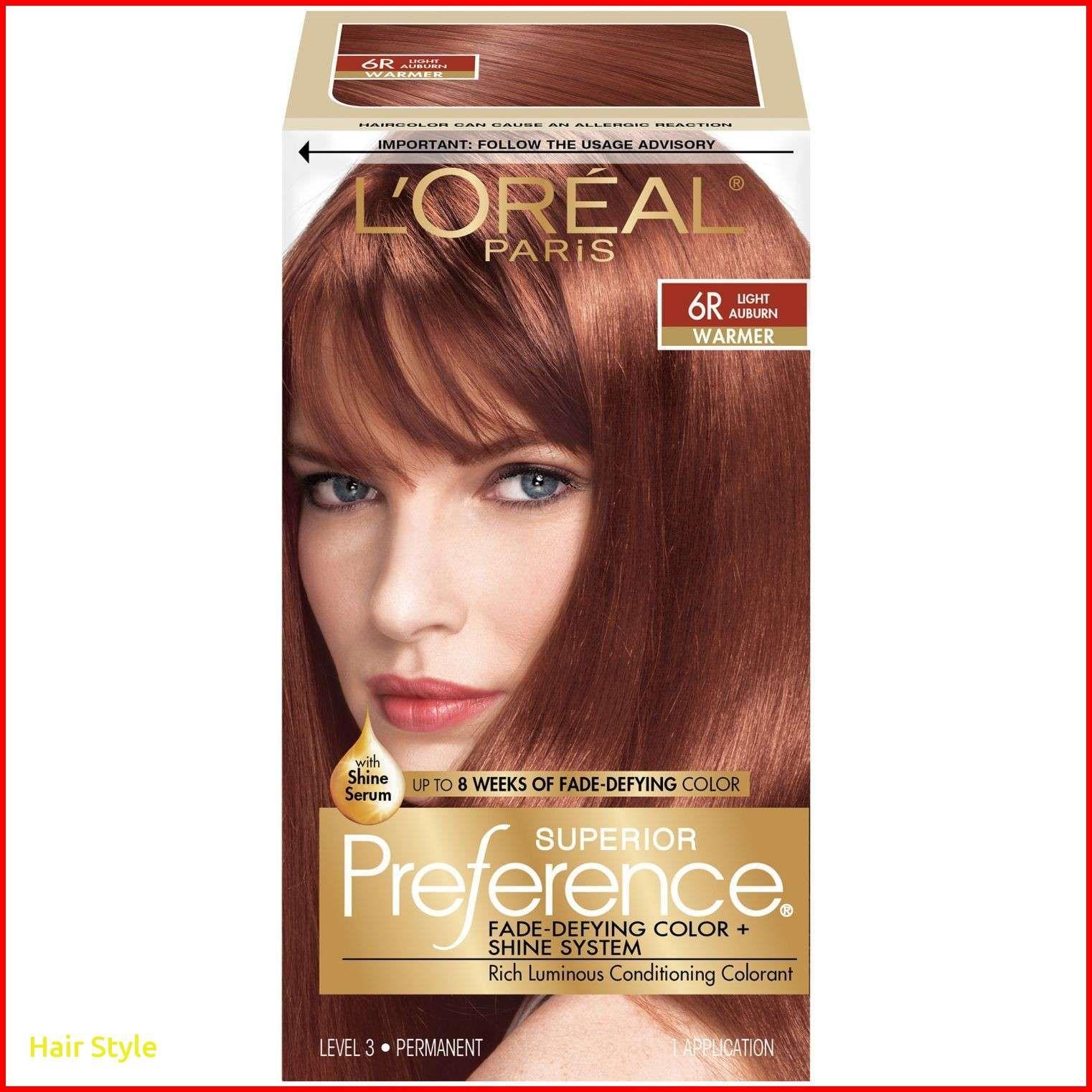 Inspirational Beste Haarfarbe Drogerie Haare Trends 2019 Coole