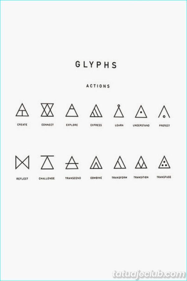 15 Tatuajes Tan Pequenos Con Significados Gigantescos Con Gigante Pequeno Tatuaje Geometrico Pequenos Disenos De Tatuajes Tatuajes Pequenos Con Significado
