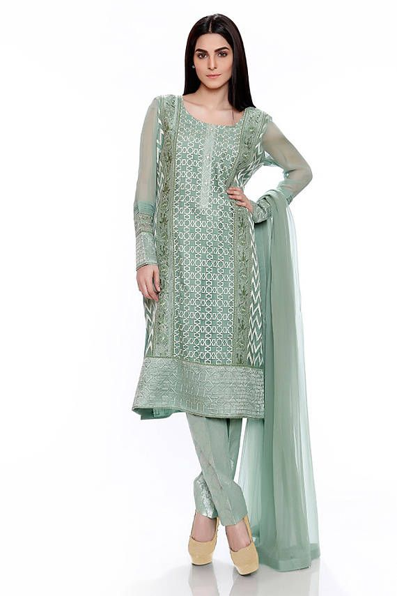 Irma Design Eid Collection women clothing