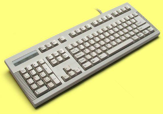 left handed keyboard lefties left handed keyboard left handed people left handed. Black Bedroom Furniture Sets. Home Design Ideas