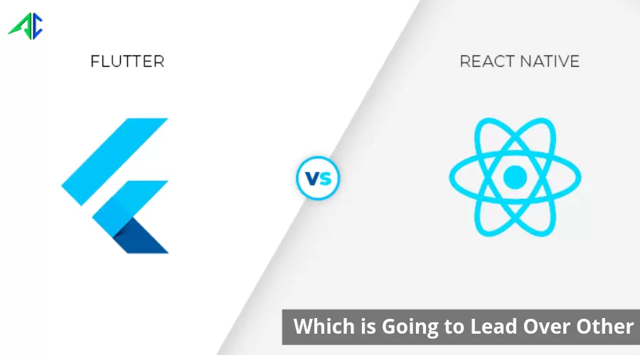 React Native VS Flutter - Which is Going to Lead Over Other