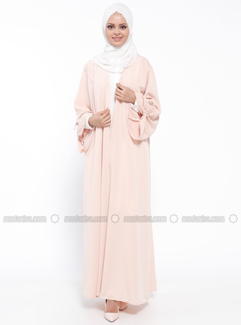 The perfect addition to any muslimah outfit shop miss cazibeus