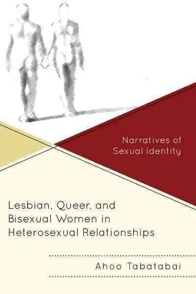Bisexual women studies