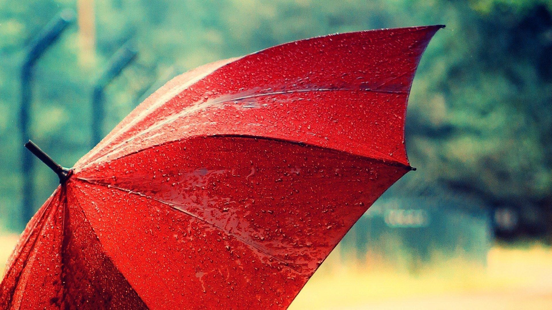 Find Out Red Umbrella Wallpaper On Hdpicorner