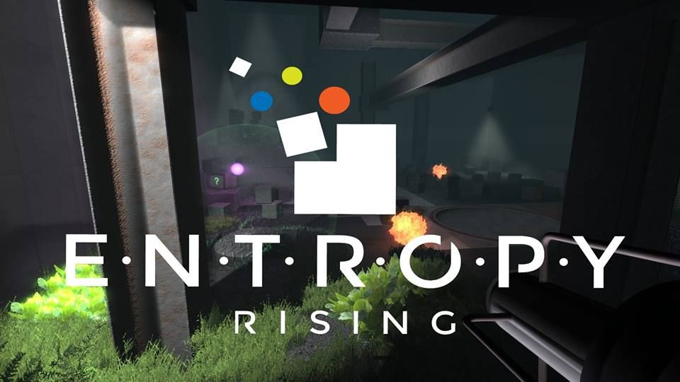 entropy rising free download full version pc game with