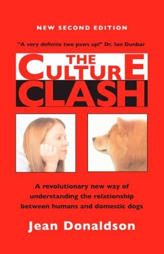 The Culture Clash A Revolutionary New Way To Understanding The