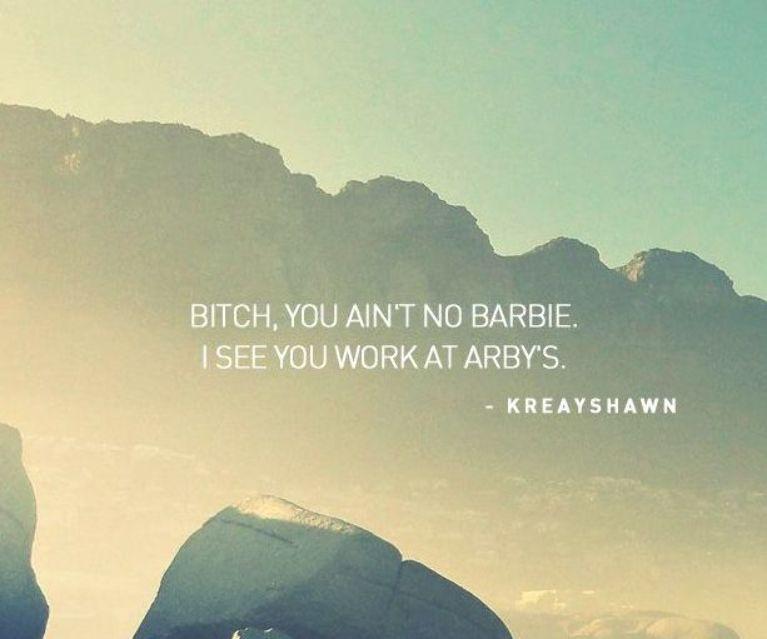 Inspirational Rap Lyrics Quotes Inspirational Rap Lyrics Rap Lyrics Quotes Funny Rap Quotes