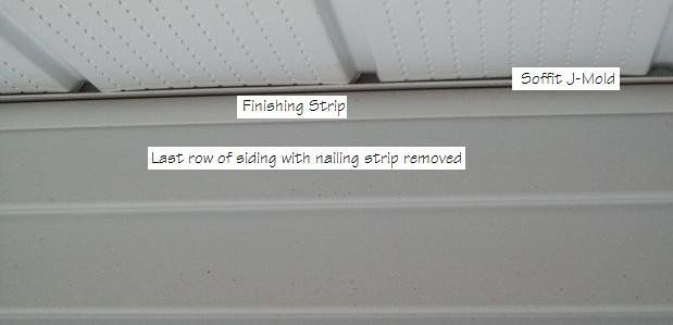 F Vinyl Siding Trim Google Search Vinyl Siding Vinyl