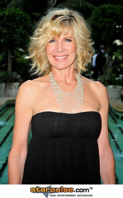debby boone hairstyle debby boone pictures photos modern hairstyles curly