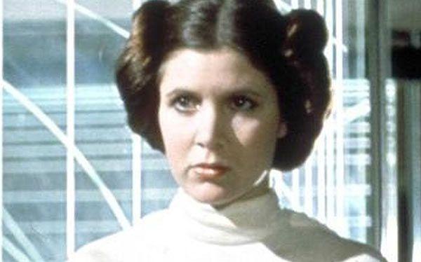 Prinzessin Leia Kostum Selber Machen Fasching