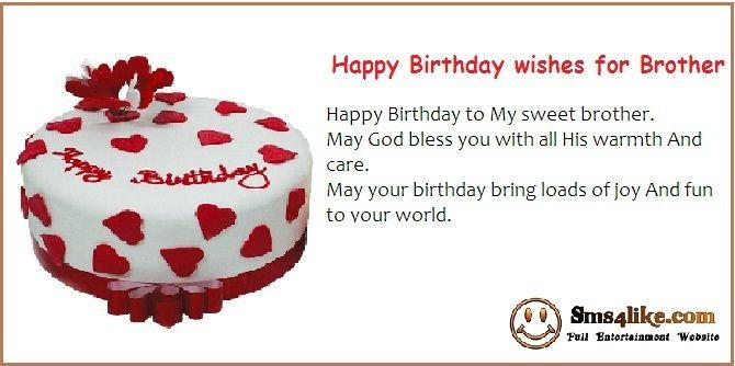 34 best Happy Birthday images on Pinterest | Happy birthday ...