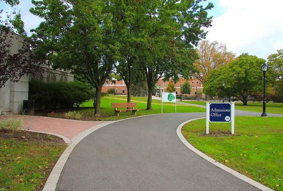 fairleigh dickinson universitys college - 905×610