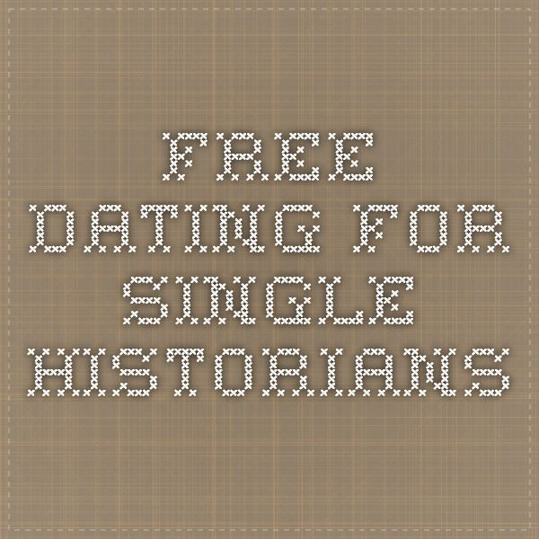 free dating greek sites