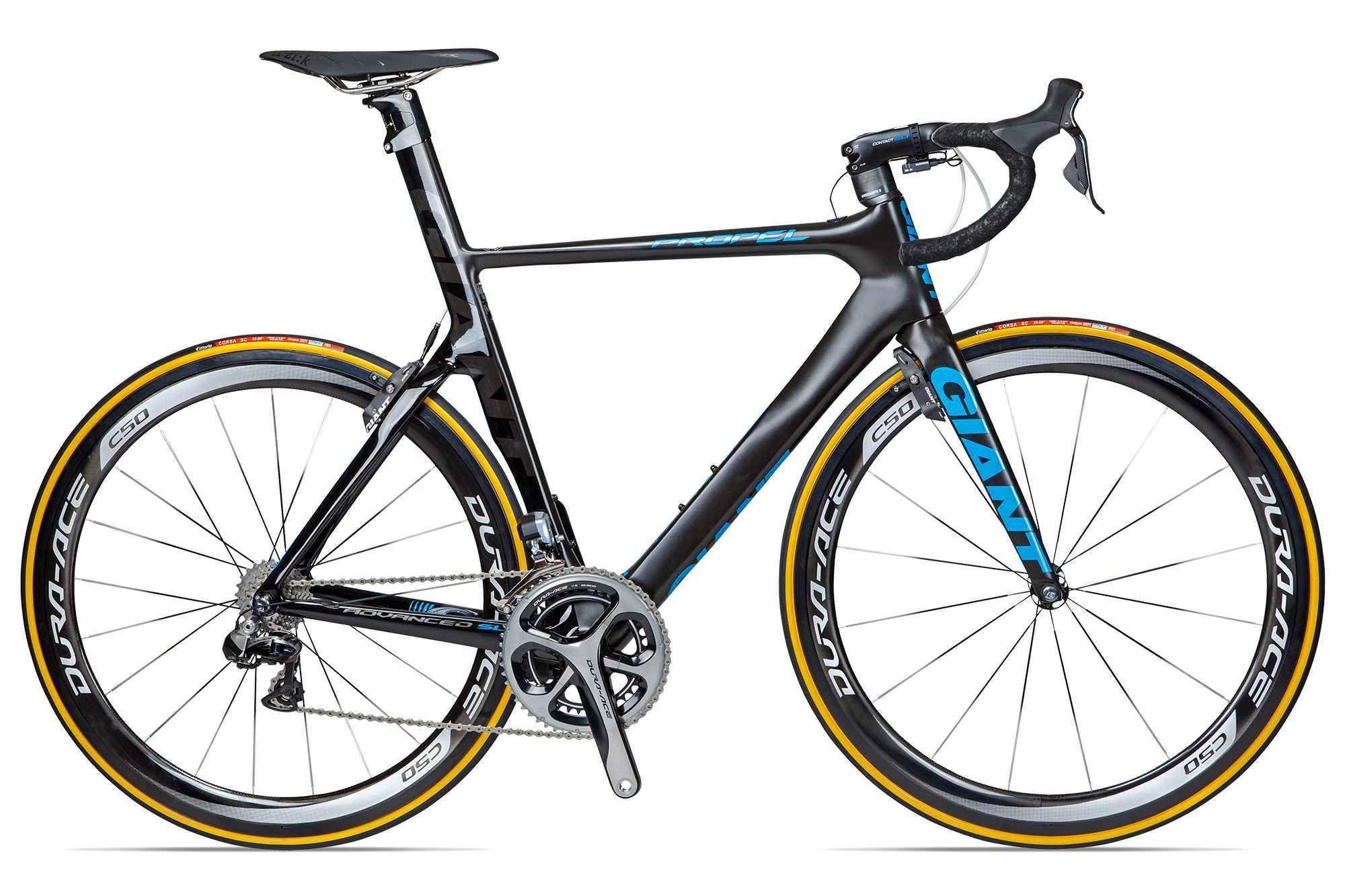 giant propel logo google search bike respray