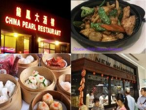 Best Chinese Food Delivery Restaurants In Chinatown Boston Near You Chinese Food Delivery Best Chinese Food Food