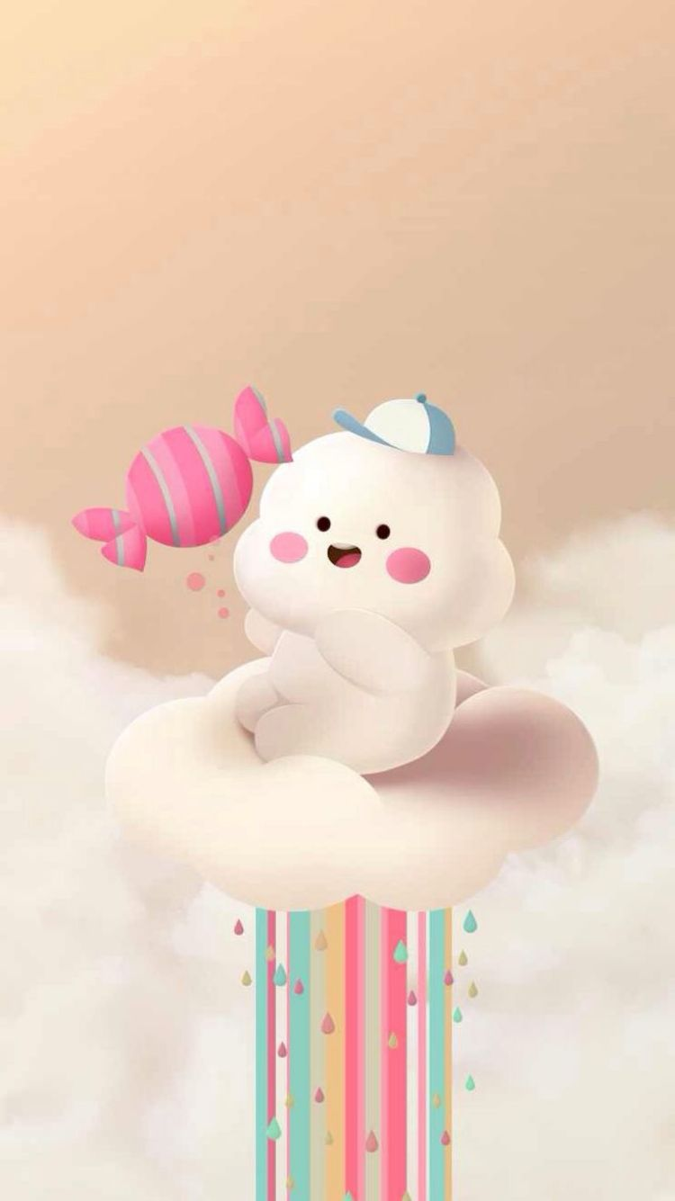Hd Jesus Wallpapers For Android Iphone Wallpaper Kawaii Kawaii Wallpaper Cute Wallpapers
