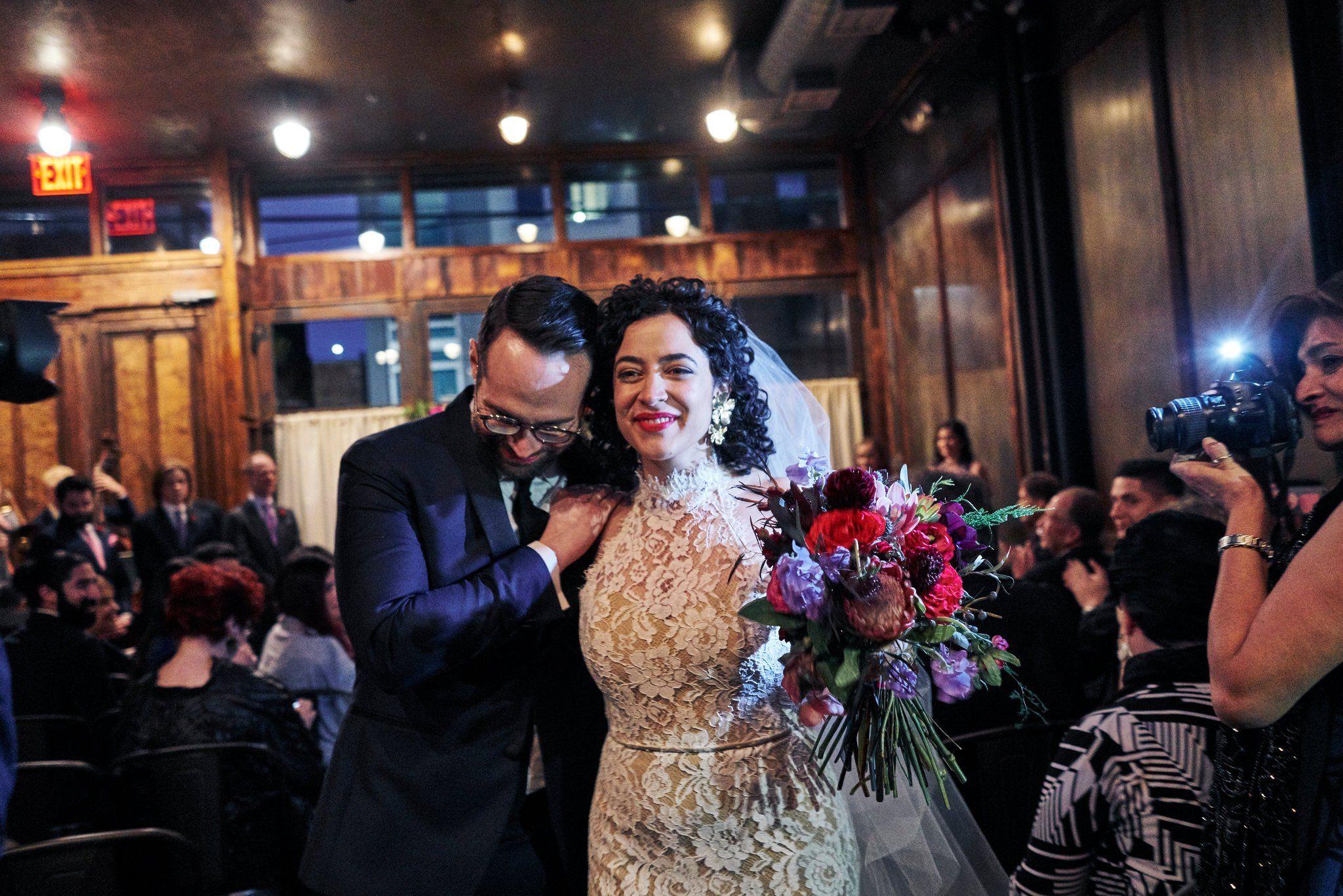 On Craigslist 3br Unfinished Future Husband Upstairs With Images New York Wedding Venues New York Wedding Wedding