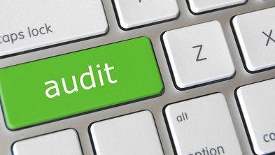 discharged bankruptcy register ukzn