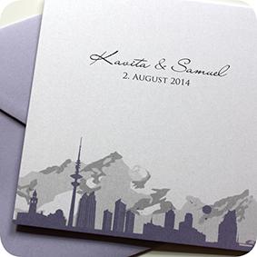 Einladungskarte Hamburg Schweiz Einladung Fur Hochzeit Individuell Designed By Die Kartenfrau