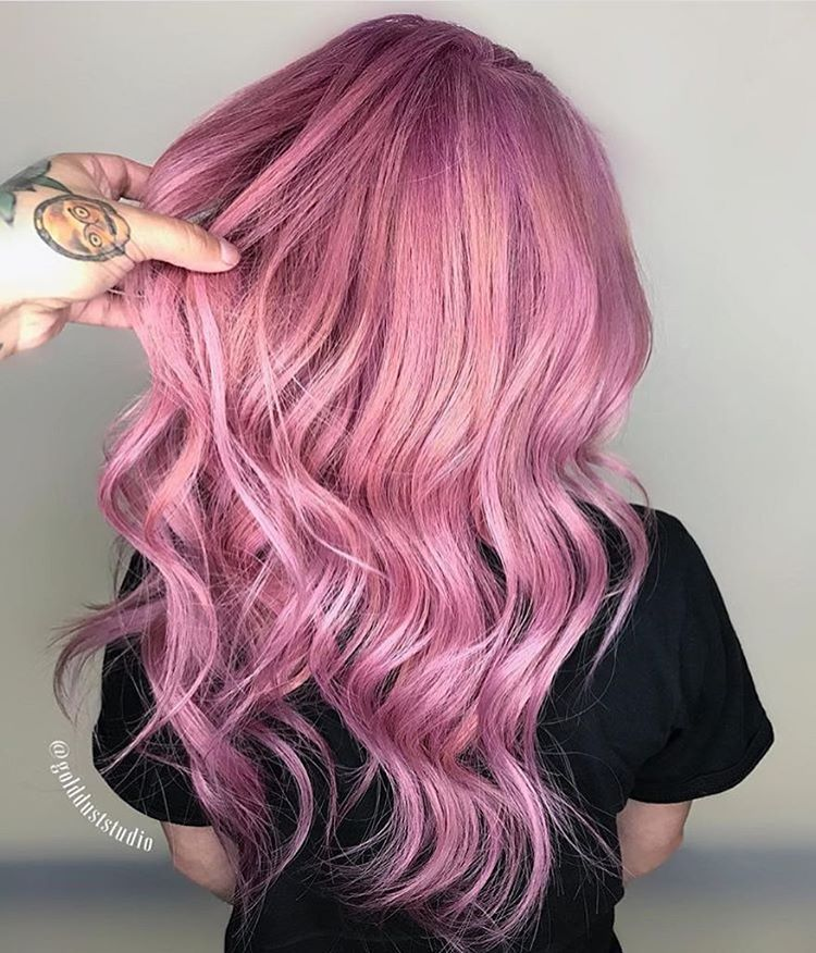 Pin by Emmy Indie on *Hair Fabulous* Pinterest Cupid, Hair