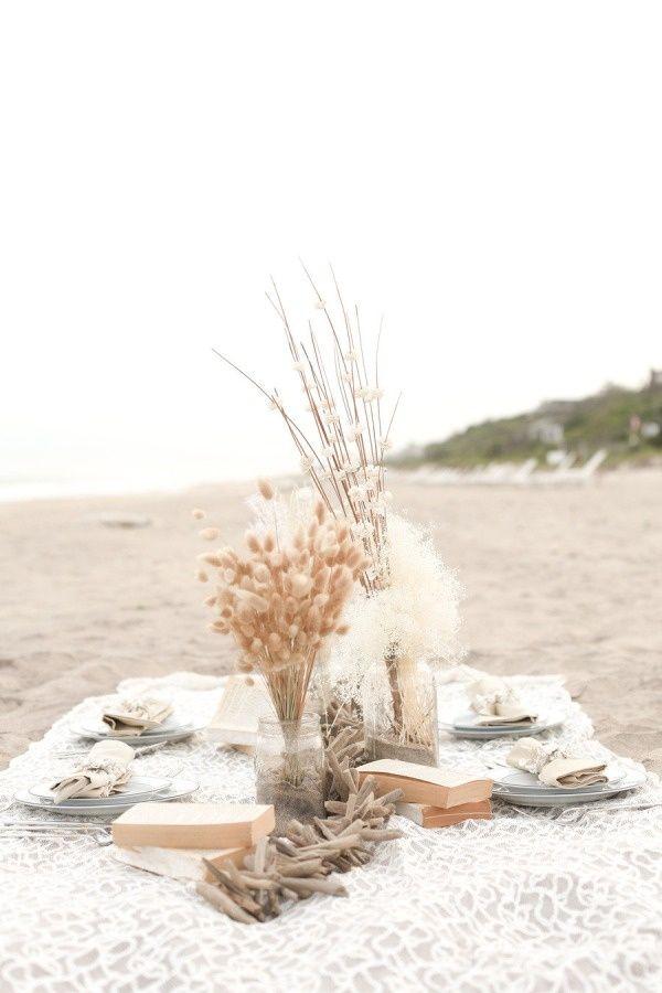 My Leitmotiv : BLOG DE DECORACIÓN: Una mesa de verano
