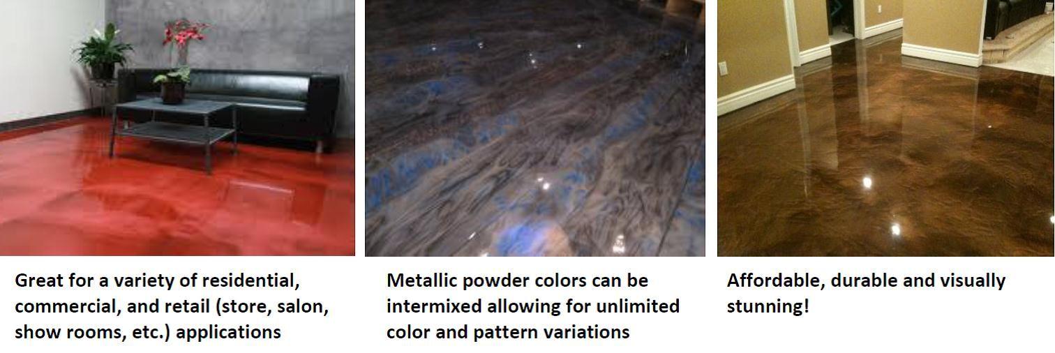 valspar garage floor kits    garage floor epoxy kit . customer