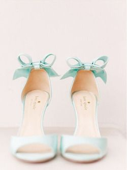 Kate spade shoes with bows shoes pinterest wedding shoes kate spade shoes with bows junglespirit Choice Image